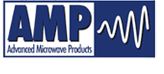 Advanced Microwave Products (AMP)